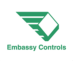 Embassy Controls
